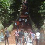 Chiang Mai – O que fazer e como chegar