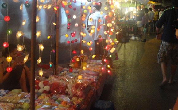 feira chiang mai