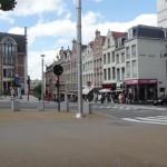 Conheça Bruxelas, sede da união europeia