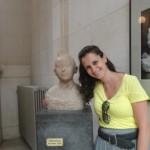 Tintim: Porque nem todo museu é chato