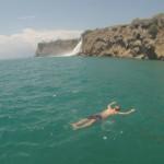 História, praia e badalação. Tudo isso em Antalya, riviera turca