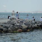 Prince's island – Parecia que era, mas não foi