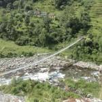 Diário de um trekking no Nepal – Parte 1