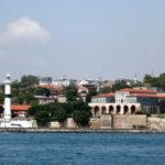 Um guia rápido sobre os bairros de Istambul