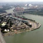 Veja fotos e saiba o que fazer em Cingapura