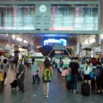 Aproveite a Malásia para viajar barato pela Ásia