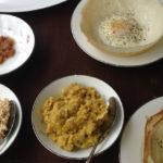 Os sabores picantes do Sri Lanka. Veja fotos