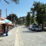 5 motivos para incluir o Chipre no seu mochilão pela Europa