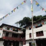 Seu sonho é ir para o Nepal? Veja quanto custa