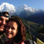 Dicas para você fazer um trekking de 4 dias no Nepal