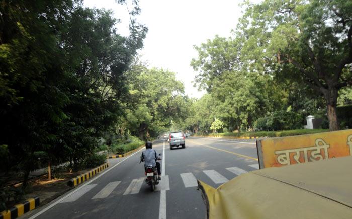 visto para Índia