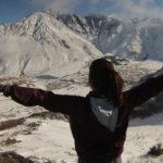 12 fotos de montanhas que você precisa conhecer um dia na vida