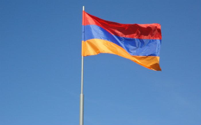 turismo na Armênia