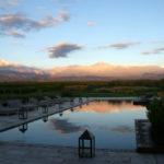 A rota dos vinhos e o que fazer em Mendoza, Argentina